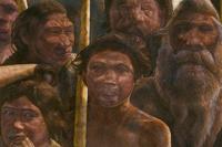 Ученые расшифровали ДНК человека, жившего 400 тысяч лет назад
