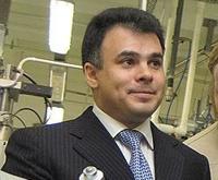 «Калину» продали Unilever всего за 390 млн евро