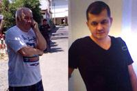 Российская туристка рассказала полиции Таиланда о том, как ее похитили
