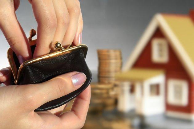 Тамбовчане могут подать заявление на участие в новой программе строительства жилья экономкласса