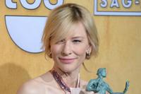 Генеральная репетиция «Оскара»: в США раздали премии Гильдии киноактеров