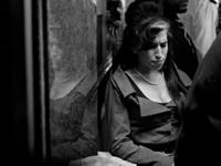 В Лондоне скончалась знаменитая певица Эми Уайнхаус