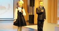 В областном центре открылась ежегодная выставка школьной формы