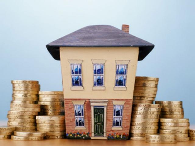 Изменения в налоговом законодательстве: налог на имущество физических лиц