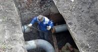 В многоквартирных домах Котовска завершается капитальный ремонт