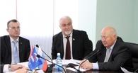 В Тамбове огласили результаты проверки использования средств дорожного фонда области