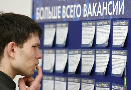На Тамбовщине появилось более 45 тысяч рабочих мест