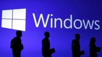 Бизнесмен из России пытается отсудить у Microsoft права на Windows