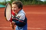 Спортивные события Тамбовщины: обзор за июнь