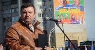 Глава Тамбова попал в тройку лидеров в медиарейтинге по ЦФО