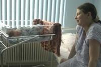 Минздрав запретил роддомам брать деньги за партнерские роды