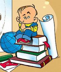 Внеплановые «каникулы» не отразились на успеваемости тамбовских школьников