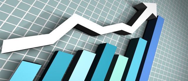 Тамбовские предприятия за полгода стали прибыльнее почти в два раза
