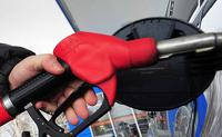 В России повысят акцизы на качественный бензин
