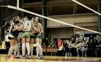 Волейбольный клуб «Тамбовчанка» стал чемпионом Первой лиги в ЦФО