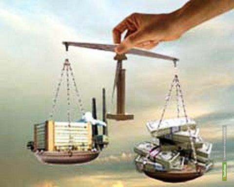 Тамбовские чиновники в следующем году продадут 19 зданий