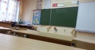 Депутат предложил приравнять оскорбление учителя к насмешкам над представителем власти