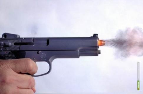 Житель Тамбовской области застрелил экс-супругу