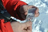 Челябинский метеорит отмечает год жизни на Земле