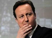 Лондон пригрозил Европе разрывом отношений