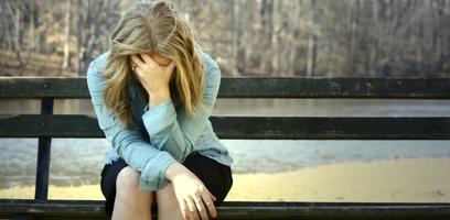 Российские учёные предложили новый способ борьбы с депрессией