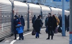 В регионе отмечают миграционное снижение населения