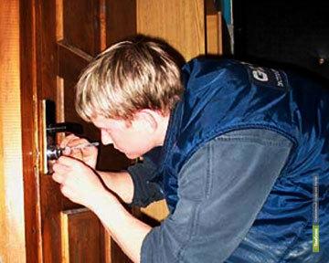 Тамбовские подростки украли 620 тысяч рублей из квартиры приятеля