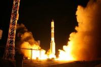 Российский «Протон-М» вывел на орбиту турецкий спутник связи