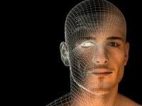 Ученые смогли составлять фоторобот человека на основе его ДНК