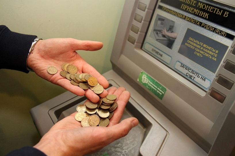 Хуже, чем в 2009-м: Минэкономразвития предрекает резкое сокращение зарплат