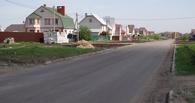 О проекте «Новый Тамбов» узнает вся Россия