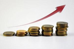 Власти Тамбовщины планируют привлечь инвестиций на 100 миллиардов рублей