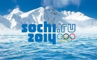 ФСБ заведет карточки на каждого гостя сочинской Олимпиады