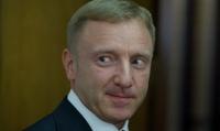 Ливанов: в России решен вопрос образования для инвалидов и жителей глубинки