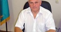 Главой города избрали Юрия Рогачева