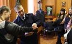 Тамбовские полицейские устроят короткую стажировку для студентов