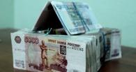 Тамбовщина получит дополнительные 13 миллионов рублей на переселение из аварийного жилья