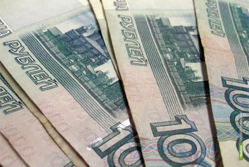 Директор муниципального учреждения оплачивала свои штрафы из «рабочей» кассы