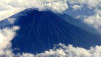 В Индонезии пропал российский турист