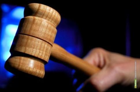 Президент назначил нового главу тамбовского арбитража
