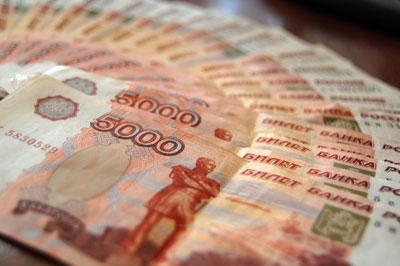 155 тысяч рублей тамбовская пенсионерка заплатила мошенникам