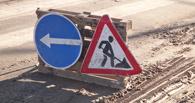 На Моршанском шоссе запретят ходить пешеходам