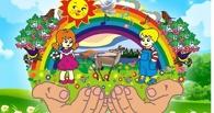 К сентябрю в Тамбове появится три новых детских сада