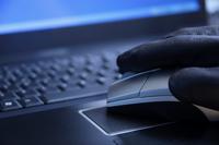 Лучшим хакером мира по версии Facebook стал россиянин