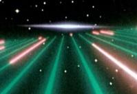 Исследователи в шоке: скорость света — не предел