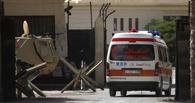 В Египте в результате ДТП погибли 25 человек, среди пострадавших есть россияне