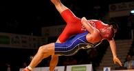 Тамбовские спортсмены выиграли первенство мира по греко-римской борьбе