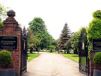 Березовского похоронят в Лондоне