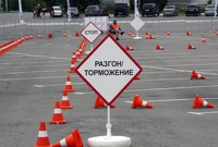 Автоинспекторы предлагают отказаться от автодромов в школах для водителей