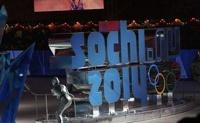 Google подготовил к Олимпиаде радужный дудл
